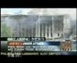 911 Debate - Loose Change vs. Popular Mechanics pt. 2 - Eng