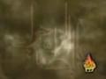 2011 Noha - Murtaza Ali Nagri - Ya Marzia Ya Tahira - Urdu