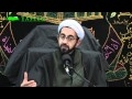 [Night 9] Taghoot, Economic Rebel - Muharram 1432 Dec 2010 - Sh Salim YousafAli - English