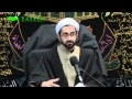 [Night 10] Ashura Day Etiquettes, Political Taghoot, Unity - Muharram 1432 Dec 2010 - Sh Salim YousafAli - English