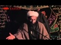 [Night 11] Maqtal - Muharram 1432 Dec 2010 - Sh Salim YousafAli - English