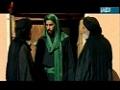 [FILM] Imam Zainul Aabideen (a.s) - Arabic هم الخالدون - المؤامرة