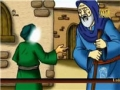 (Story 14) - Imam Baqir (A.S.) - Payambar Ki Vasiyat  - Urdu