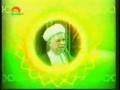 Ayatullah Jannati - Friday Sermon - 7 Oct 2005 - Urdu
