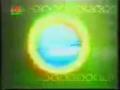 Ayatullah Jannati - Friday Sermon - 8 Aug 2005 - Urdu