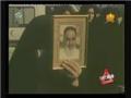 امام خوبان Blessed Imam - Imam Khomeini - Persian