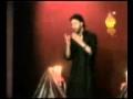 Ab koi ghar - Shadman Raza - Urdu