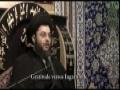 الشكر وضده الكفران Gratitude versus Ingratitude - Majlis 6 - Arabic sub English