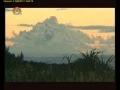 Documentary about Islam in Comoro Islands-Urdu