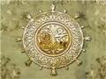Ya Muhammad Mustafa (SAWW) - Nauha - Urdu