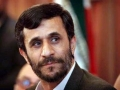 Revolution in motion - President Mahmoud Ahmadinejad [persian sub English]