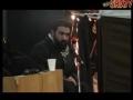 Youth Majalis - Followers - Speech by Moulana Syed Hasan Mujtaba - English