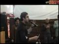 Youth Program - Noha Ya Syedi Ya Abbas - Persian