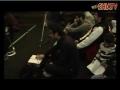 Youth Program - Dua Kumail by Brother Shafieem - Arabic