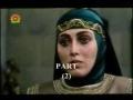 Movie - Ashab e Kahf - Companions of the Cave - 02 of 13 - Urdu