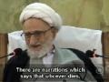 [DOCUMENTARY] Behjat Arifan - Farsi sub English