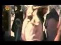 Movie - Ashab e Kahf - Companions of the Cave - 06 of 13 - Urdu
