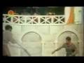 Movie - Ashab e Kahf - Companions of the Cave - 10 of 13 - Urdu