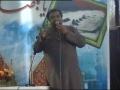 Na ho Hussain to Dunya Yazeed ho jaye - Shuja - [Urdu]