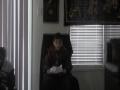 Kids Speech - Syed Ruhullah Rizvi - Jan 15, 2011 - Toronto - English