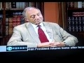BBC and Zionists attack on Press Tv and Ken Livingstone - 20Jan2011 - English