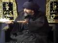 [Last] Majlis 13 Muharram 1432 - Qiyam of Karbala & Taharat of Qalb - H.I. Abbas Ayleya - Urdu