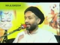 [06/06] Plot against Shia-Alert - Urdu