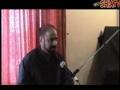 Salam - Karb wo Bala Naseeb Say Jana Naeeb Hoo By Riaz Khawaja  - Urdu