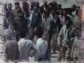 Imam Khamenei at war fronts [Persian sub English]