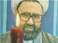 سخنان خامنه ای درباره شهید مطهری - Ayatullah Khamenei about Shaheed Mutahhari - Persian