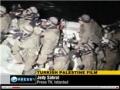 New Turkish Movie on Gaza Flotilla Incident - 28 Jan 2011 - English