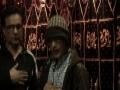 Noha - Janay Walay Karbala Kay - Karbala Lai Chal Mujhay - Jan 22, 2011 - Windsor - Urdu