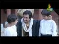 Tiflan-e-Muslim (a.s.) - Episode 02 - Urdu