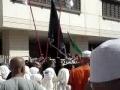Haj - Shia Unity in Mina Video Clip