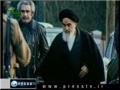 [Documentary] 32nd Anniversary of Iran Islamic Revolution - English