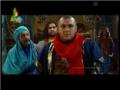 Tiflan-e-Muslim (a.s.) - Episode 08 - Urdu