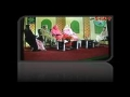 Women Respect and Rights in islam Talk Show [urdu]