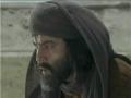 [06] مسلسل المختار الثقفي Mukhtar Narrative Serial - Arabic