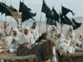 [P-20] Mukhtar Namay - The Mokhtars Narrative - Historical Drama Serial on H Ameer Mukhtare Saqafi - Farsi Sub English