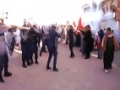 Bahrain s Revolution In One Minute - All Languages