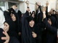 Bahrain Protests in Pictures - The brutal killing by Bahrani and Saudi police - All Languages
