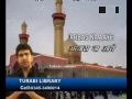 Abbas (a.s) Na Aye Ameer Hassan Amir Noha 2007 - Urdu