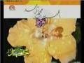 چراغ ہدایت Prophet Muhammad (s.a.w.w) - Episode 2 - Urdu