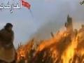DO NOT MAKE PULIC PLEASE  - [FULL] فلم النبي سليمان ع مترجم للغة العربية - Kingdom of the