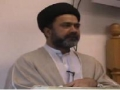 Friday sermon about ministers of Satan (II) 25 FEB 2011 English - Arabic