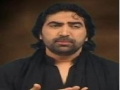 Wasiyat Nama Hazrat Bibi Sakina SA 2010 - Noha - Urdu