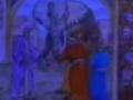 KIDS - An Elephant in Dark - Urdu