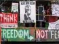 Bring Forth The Revolution - English