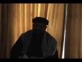 عدل،ایثار،احسان Islamic behavioral system - Fayyaz Mehdi - Part 2/2 - Urdu
