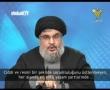 Hariri Hükümeti Neden Düşürüldü 6 [Arabic sub Turkish]